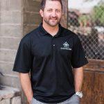 Arizona Home Check Owner Jesse Csincsak