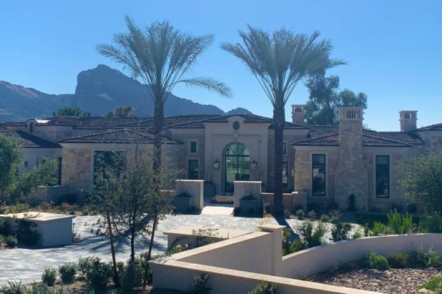 Arizona Home Maintenance